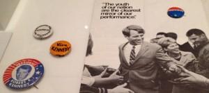 OMCA 1968 RFK