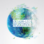 Are you ready for the design-led revolution?