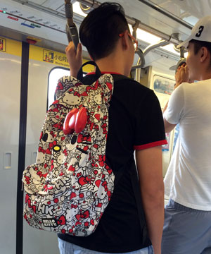 hellokittybackpack